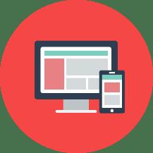 web-designer-brits digital-southampton-icon