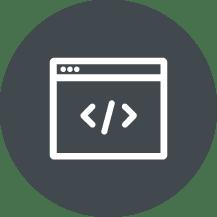 web-developer-brits digital-southampton-icon